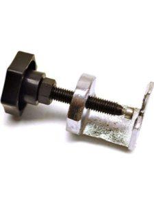 Capricornleo    wiper blade arm pullers