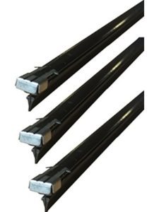 XtremeAuto®    wiper blade toyota camries