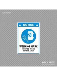 LLAAXXOZ workshop  welding machines