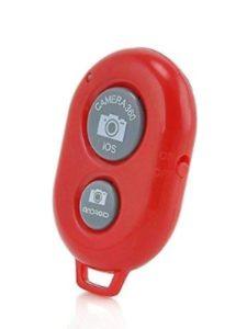I-Sonite x10  universal remote controls