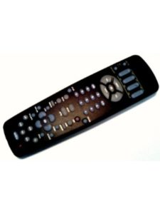 X-10 (USA) Ltd x10  universal remote controls