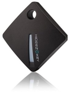 Hideez Group Inc. xp pro  password managers