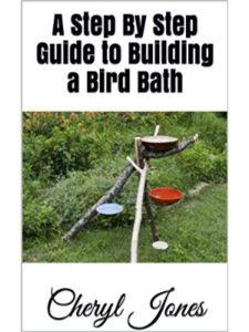 amazon    yard bird baths