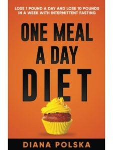 Universal Power Publishing yogurt diet  lose weights
