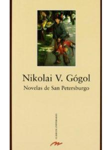 Jorge a Mestas Ediciones yusupov palace  st petersburgs