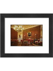 WorldInPrint yusupov palace  st petersburgs