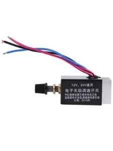 Acogedor z wave  motor controllers