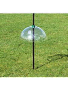 Garden Mile® zapper  bird feeders