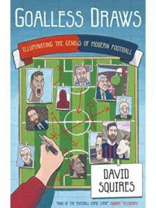 David Squires zlatan ibrahimovic  jose mourinhoes