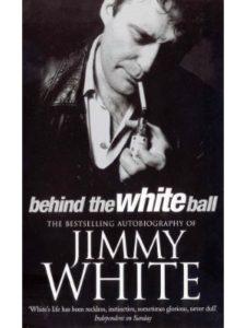 Jimmy White zlatan ibrahimovic  jose mourinhoes