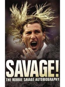 Robbie Savage zlatan ibrahimovic  jose mourinhoes