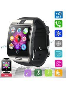 Pandaoo gsm phone