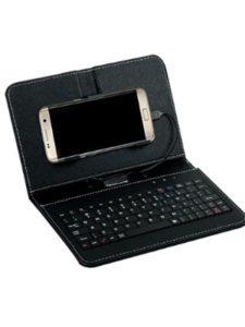 Hinmay zte z222  flip phones