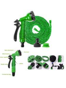 AK    200 foot garden hose reels