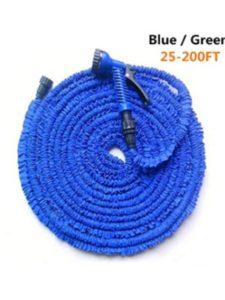 Generic    200 foot garden hose reels