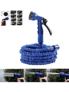 NBD    200 foot garden hose reels