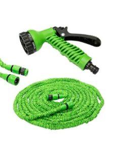 amazon    200 foot garden hose reels