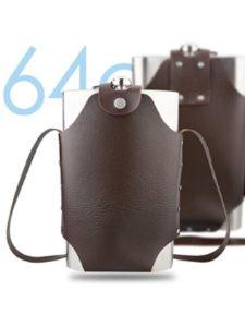 A-SZCXTOP    64 oz stainless steel flasks