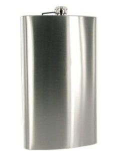 Sarome UK    64 oz stainless steel flasks