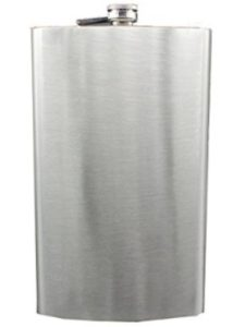 Ufingo    64 oz stainless steel flasks