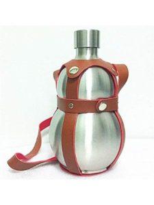 hengyun    64 oz stainless steel flasks