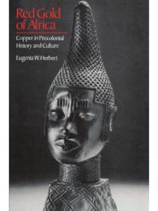 University of Wisconsin Press africa  heavy metals