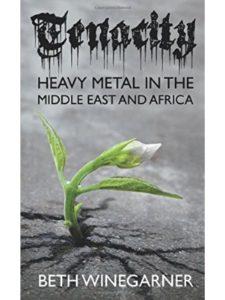 lulu.com africa  heavy metals