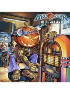 Imports album covers  heavy metals