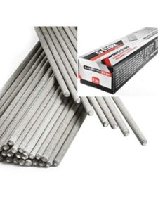 STARK amperage  welding rods