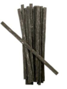 Tool Connection Ltd amperage  welding rods