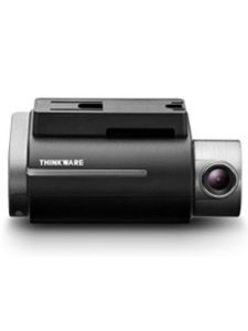 Thinkware app android  speed camera alerts