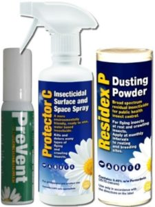 ALL ITEMS SENT IN DISCREET PACKAGING applicator  bed bug powders