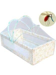 Gaddrt applicator  bed bug powders
