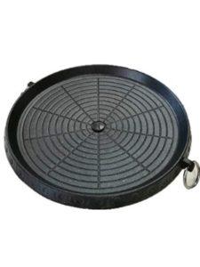 CHYIR asparagus  gas grills