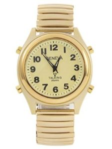 Royal Time, Inc. atomic  number 8S