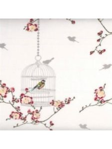 Au Maison au  bird baths