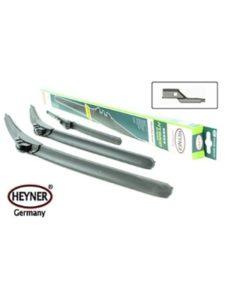 HEYNER    audi a4 wiper blades