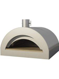 DIY Plans backyard  bread ovens