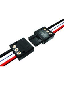 VIBE Audio battery virus  removals