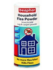 Beaphar Household    beaphar household flea sprays