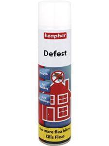 Beaphar Uk    beaphar household flea sprays