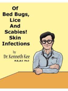 amazon    bed bug medicines