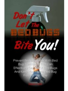 CreateSpace Independent Publishing Platform   bed bugs without blood