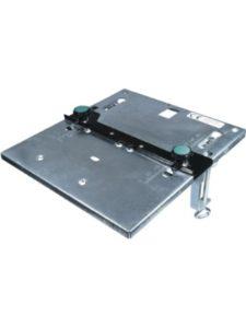 wolfcraft    bench jigsaws