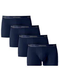 LAPASA best  boxer shorts