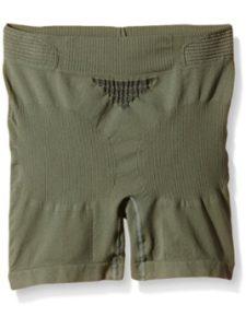 Trere Innovation S.R.L best  boxer shorts