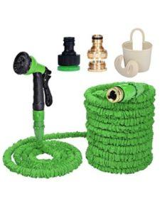 TSLIKANDO best  hose holders