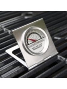 Best of Barbeque best  outdoor grill thermometers