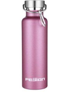 FEIJIAN best  vacuum flasks