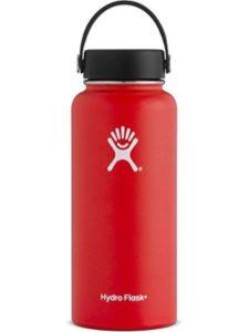 Hydro Flask best  vacuum flasks